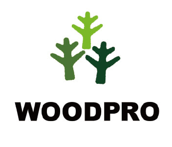 WOODPRO Shop & Cafe